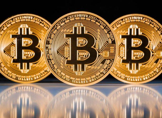 Come e dove si fanno i Bitcoin?