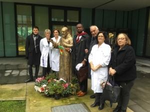 11-12-17 foto con padre Pio