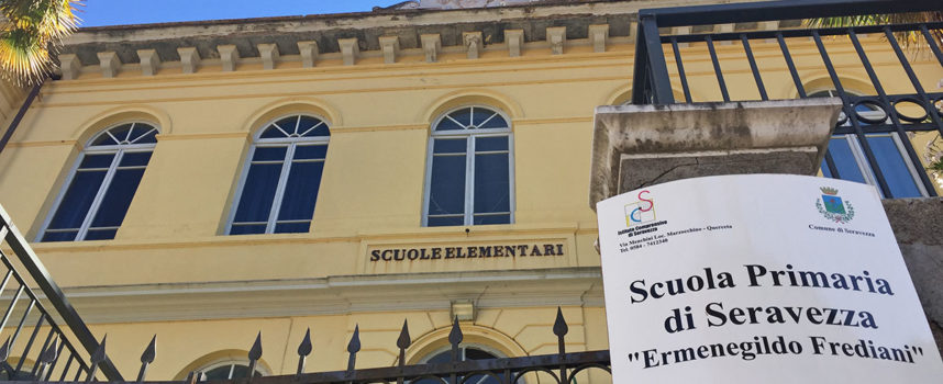 Vulnerabilità sismica dei plessi scolastici: dalle minoranze nessun contributo utile in termini di idee e soluzioni.