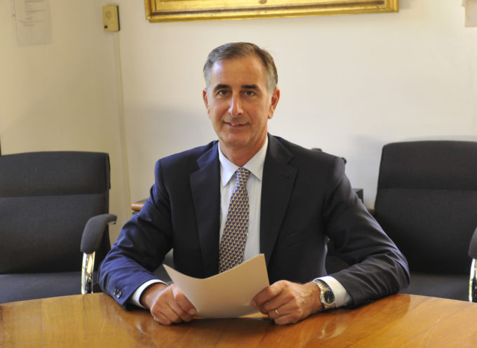Quasi 3 miliardi di euro le vendite all'estero della provincia di lucca