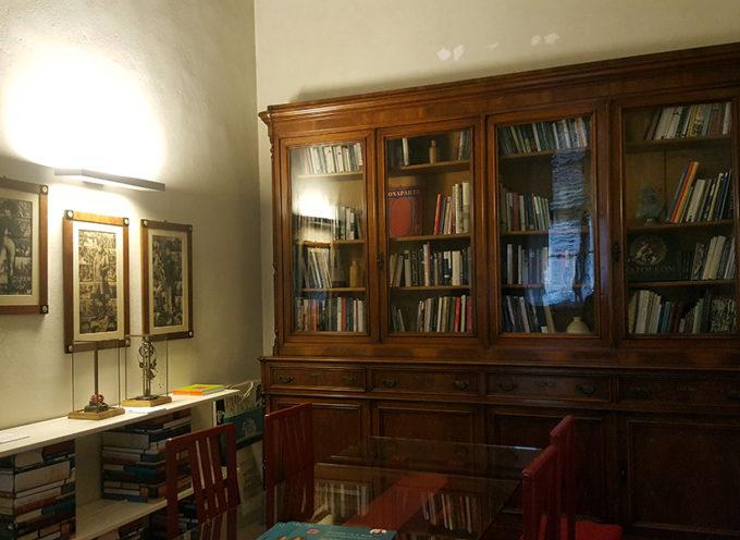 """""""Il Naso e la Storia"""" Prosegue l'apertura del percorso olfattivo a Palazzo Ducale (Lucca)"""