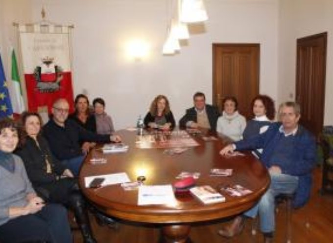 nelle dimore storiche di Capannori torna 'Natale in Villa'