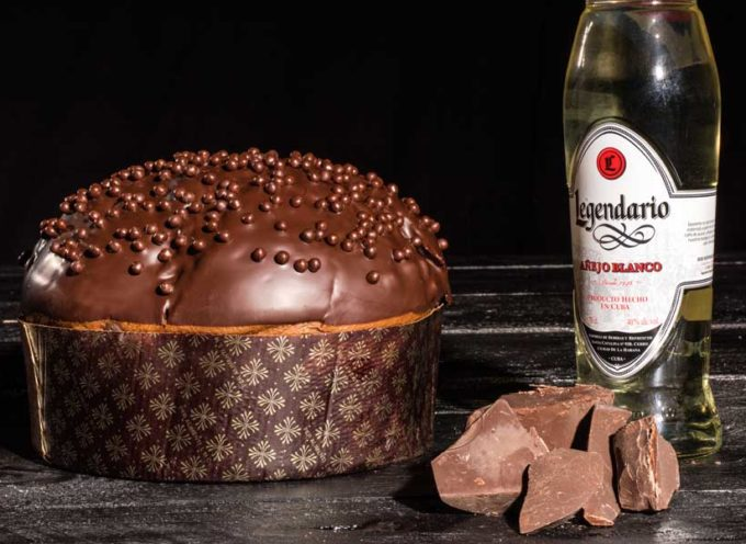 Theobroma Capolavori di dolcezza – Show Cooking a Barga in Cioccolata e degustazione panettoni