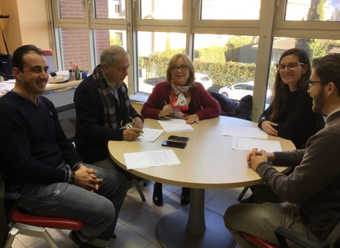 Assistenza oncoematologica domiciliare a Lucca: e una realtà