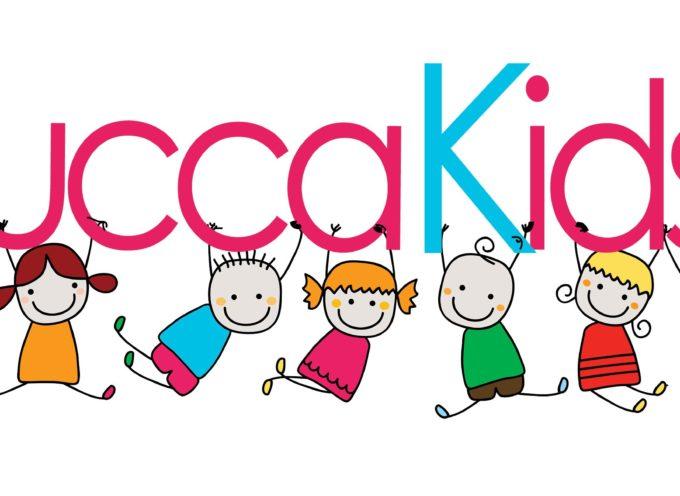 Lucca Kids,il nuovo Portale per le famiglie di Lucca e provincia