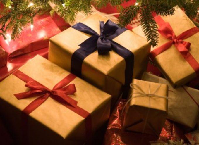 Natale Insieme: una giornata fra letture e buonamusica
