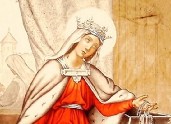 Il Santo del giorno, 16 Dicembre: Sant' Adelaide Imperatrice