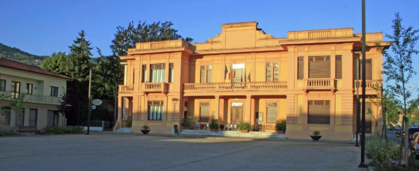 Ponte a Moriano – Programma innovativo nazionale per la qualità dell'abitare, un incontro partecipativo web