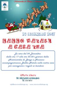 babbo-borgo-a-mozzano-24-dicembre