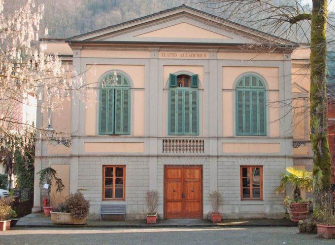 La carta d'identità elettronica si rilascia anche a  Bagni di Lucca..