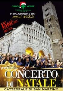 concerto gospel(1)