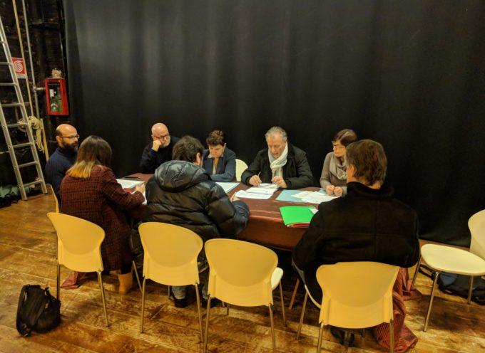 Fondazione Cavanis, c'è anche il cinema: in arrivo un 2018 con tante novità