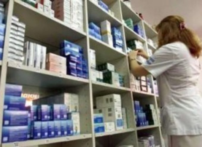 Azienda USL Toscana nord ovest – orari è  punti distribuzione diretta dei farmaci