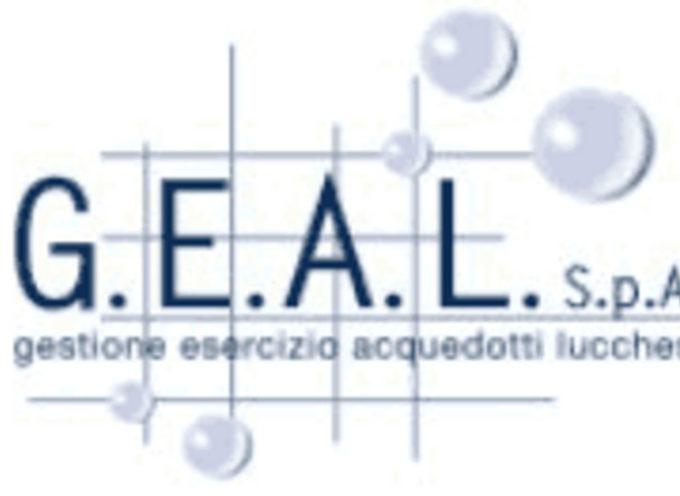 A Sant'Alessio partono i lavori Geal per l'estensione della rete fognaria: ecco come cambia la viabilità da mercoledì 18 luglio