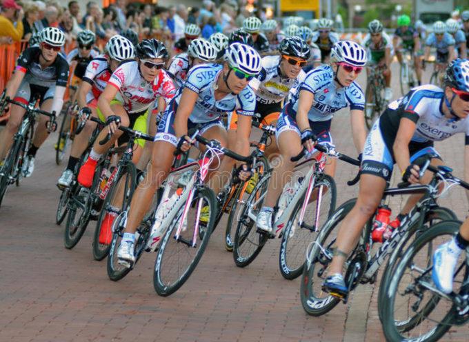 Obbligo di tessera per le gare»: la «tassa sul sudore» sui ciclisti della domenica |