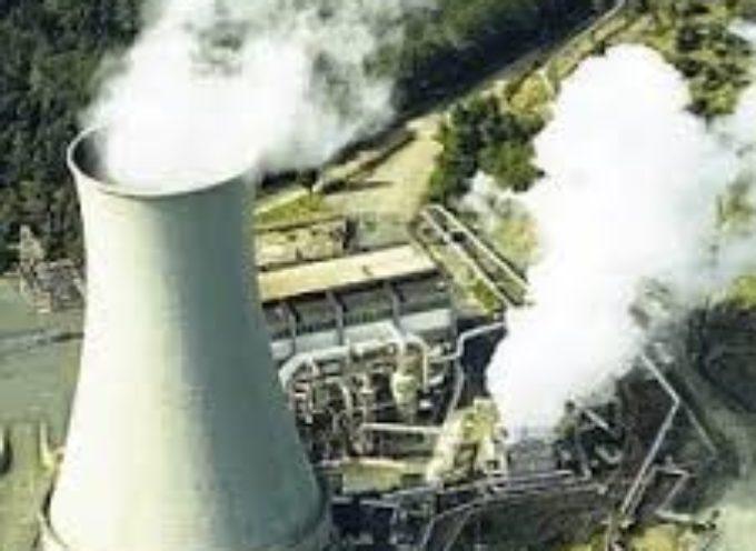 Toscana carbon-free dal 2050