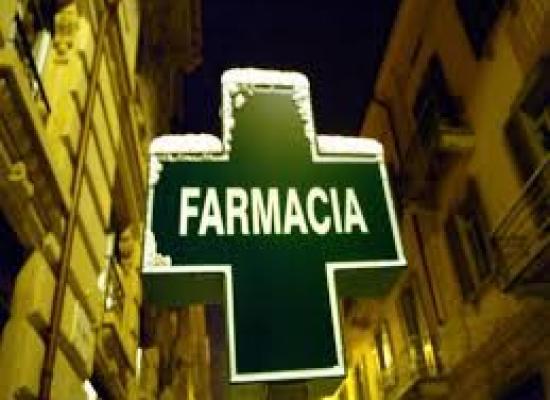 Troppa istamina nell'antibiotico, la Italfarmaco Spa ritira ulteriori lotti dalle farmacie.