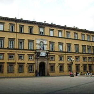 Il M5S di Lucca non partecipa alla farsa delle elezioni provinciali