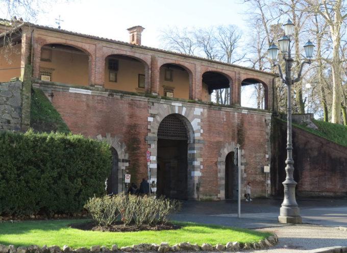 Lunedì 11 dicembre non si circola da Porta San Pietro per tre ore