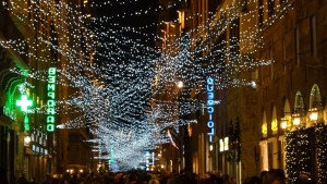 luci-natale