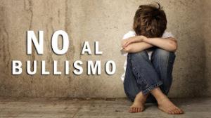 no-al-bullismo-1140x641