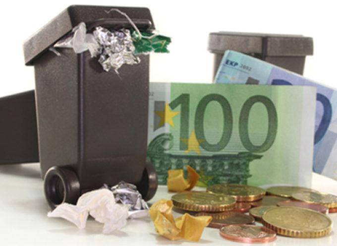 lucca – Rimborsi gas e tassa sui rifiuti