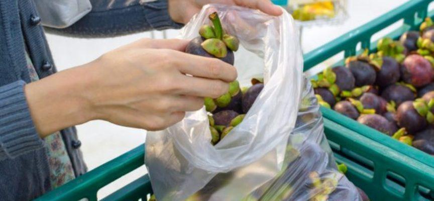 Seravezza – Niente banchi alimentari il 25 aprile e il 1° maggio, la Regione Toscana dispone la chiusura di tutti gli esercizi commerciali