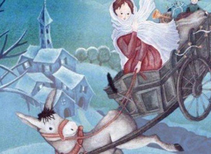 Santa Lucia, il giorno più corto che ci sia