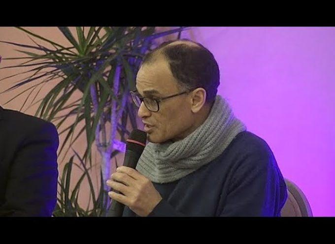 Magdi Cristiano Allam, tra Allah e Maometto