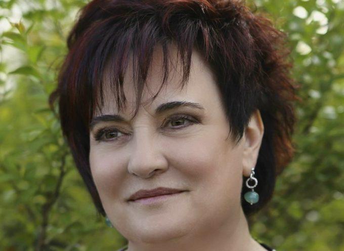 """SILVANA PISANI (PD): """"CITTADELLA DELLO SPORT DI CAPANNORI, GRANDE OCCASIONE PER IL TERRITORIO"""""""