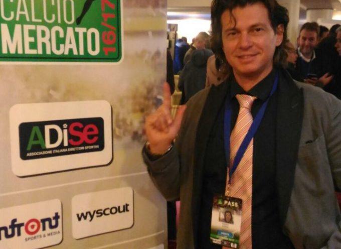 """L'offerta di un noto imprenditore toscano per l'acquisto dell'Associazione Sportiva Lucchese è ancora valida"""""""
