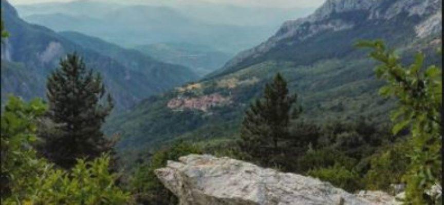 Distretto turistico della Valle Apua e' stato richiesto l'istituzione