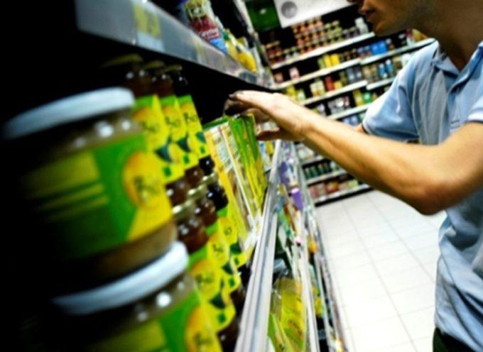 Tutte le TRAPPOLE usate dai supermercati per farci SPENDERE DI PIU'