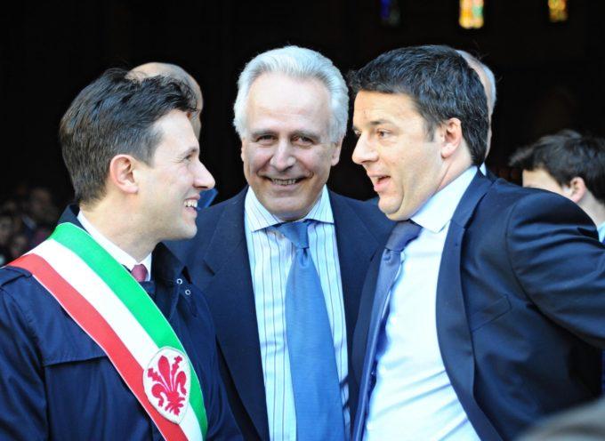 Figlia della PM che archivio' Renzi bocciata al concorso? ASSUNTA DA NARDELLA!