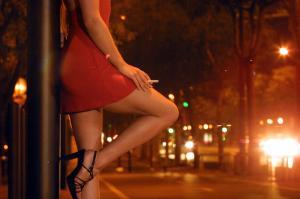 102395_prostitute