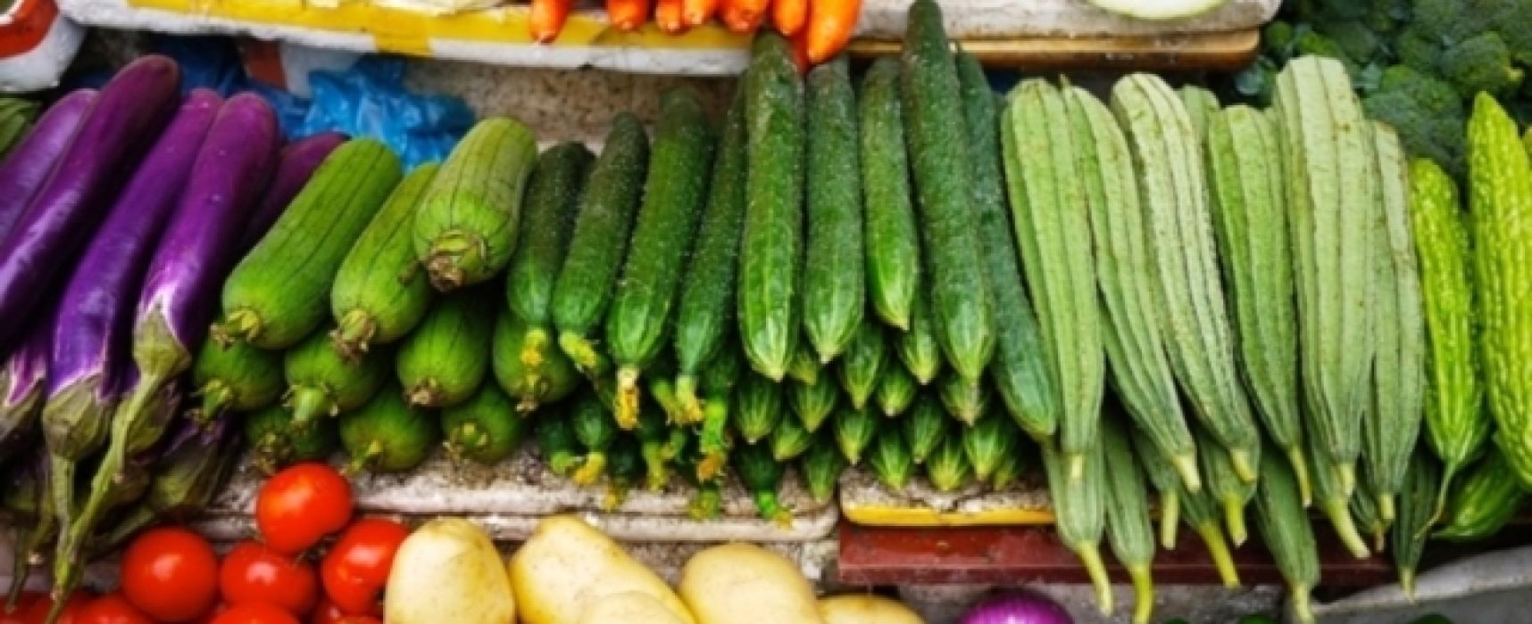 Commercio estero. Italia sempre più importatore e trasformatore di prodotti agricoli non nazionali