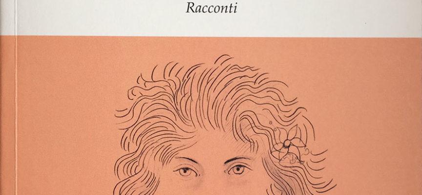 """""""Versilia d'altri tempi"""": sabato alla Misericordia si presenta il libro di Enzo Silvestri"""