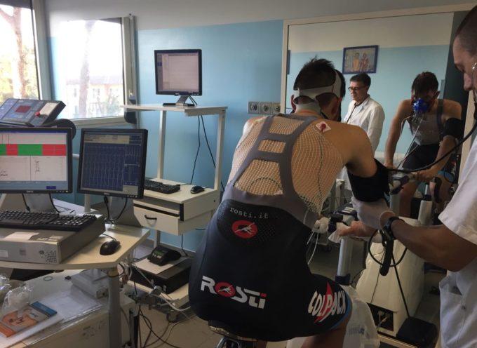 Medicina dello Sport di Lucca: protocollo innovativo per i casi di doping
