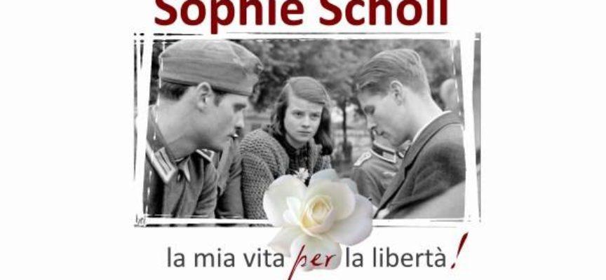 I Giorni della Memoria e del Ricordo .. Borgo a Mozzano, venerdi 26 gennaio