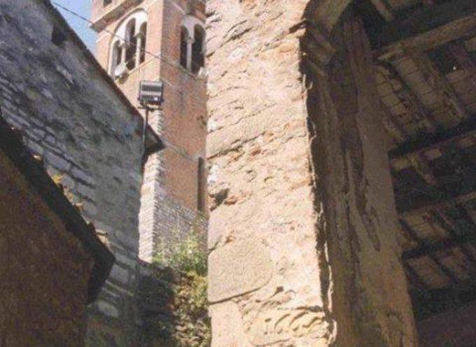 Previsioni DEL TEMPO  del CFR Toscana elaborate per la Mediavalle.. aggiornamento del 29 gennaio