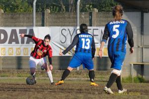 Acf Lucchese Pieroni dribbling 2017-8