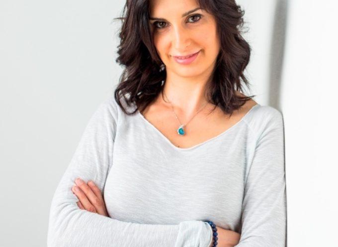 Chiara Parenti apre la rassegna dedicata alle giovani scrittrici lucchesi