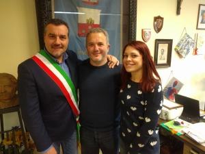 Fornaciari Bianucci Baiocchi