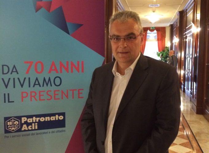Reddito di inclusione: aumentano i beneficiari, in Toscana uno su due