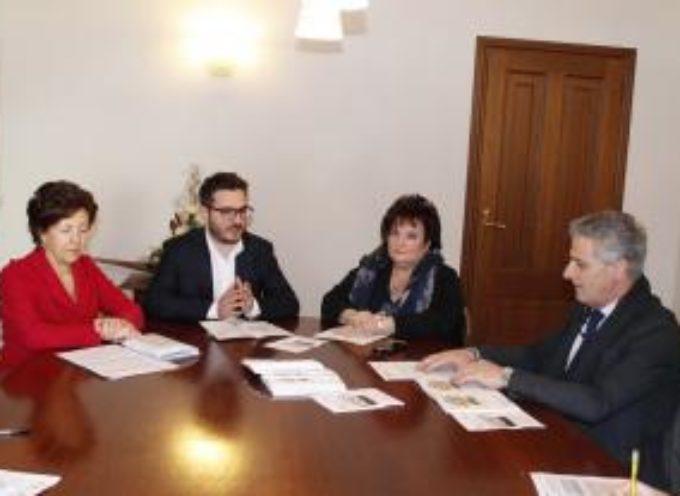A Capannori arriva 50&Più Università