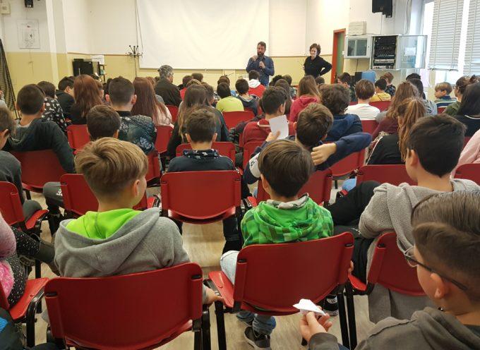 Assemblee per le iscrizioni alle scuole di SantAnna