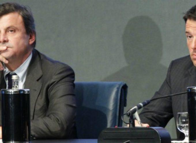 Canone Rai, da Renzi il primo colpo della campagna elettorale: