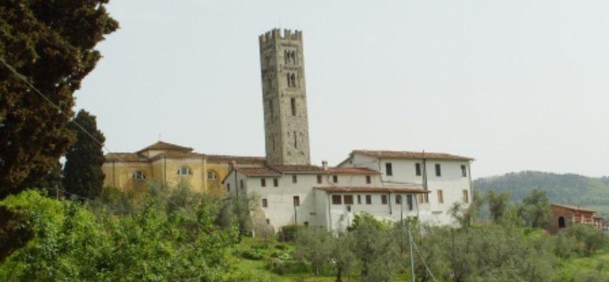 """""""Il campanile cambia musica"""""""