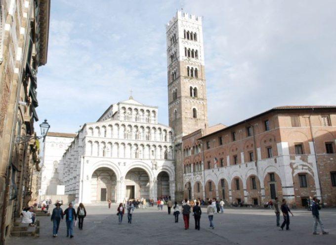 Richieste di contributo alla Fondazione Banca del Monte di Lucca: aperto il bando.