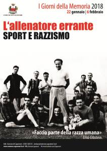 allenatore-errante-sport-e-razzismo-memoria2018
